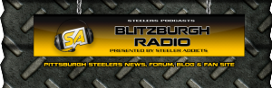 Blitzburgh Podcast