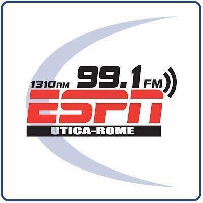 ESPN Utica