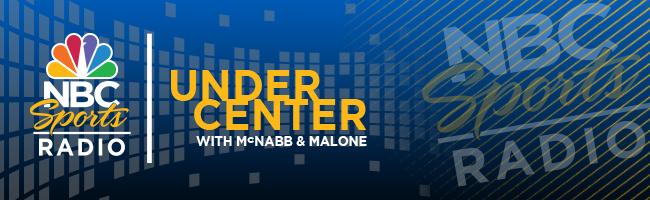 UnderCenter-header