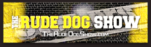 https://soundcloud.com/therudedogshow